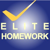 elitehomework